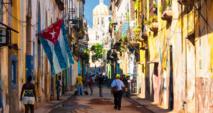 Les startups américaines investissent Cuba !
