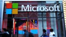 Microsoft veut s'imposer sur les technologies d'avenir après le ratage du mobile