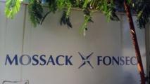 "Paradis fiscaux: une ""attaque"" contre le Panama (Mossack Fonseca)"