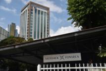 """""""Panama Papers"""": les rebondissements continuent, la communauté internationale veut agir"""