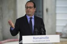 Panama Papers: la France hausse le ton, Panama s'engage à collaborer