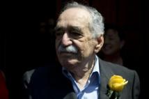 Colombie: tout Garcia Marquez en une page web, La Gaboteca