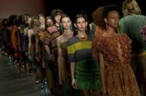 La mode brésilienne rattrapée par la crise économique