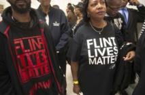 Obama à Flint, terre de scandale sanitaire et d'injustices sociales
