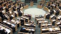 Le parlement arabe appelle au déploiement de forces arabes en Syrie