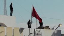 Tunisie : Quatre agents des forces de sécurité et deux terroristes tués dans des affrontements