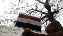 Egypte: Taux de chômage de 12,7% au premier trimestre de 2016
