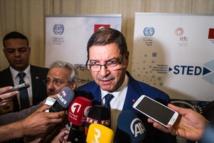 """Tunisie: Le Premier ministre dément des bruits sur sa """"démission"""" ou son """"limogeage"""""""