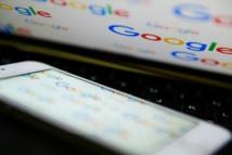 Perquisition chez Google à Paris dans une enquête pour fraude fiscale