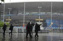 Euro-2016: un Français qui préparait 15 attentats en France arrêté en Ukraine