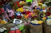 Louisville prépare les obsèques hors norme de Mohamed Ali