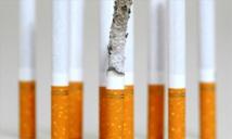 Fumer durant Ramadan décuple les risques cardio-vasculaires