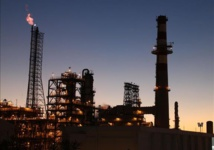L'Arabie Saoudite, premier pays producteur de pétrole en 2015