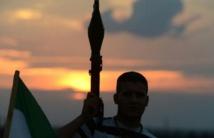 Syrie: contre-attaques de l'EI pour défendre ses fiefs