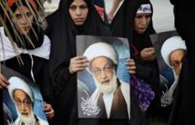 Bahreïn déchoit de sa nationalité le chef de la majorité chiite
