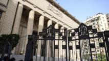 Egypte : Un tribunal invalide l'accord de démarcation des frontières avec l'Arabie Saoudite