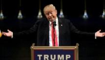 Etats-Unis: la mauvaise passe de Donald Trump