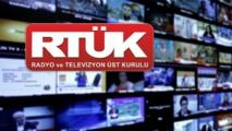 Le Conseil Supérieur turc de la Radio et la Télévision interdit toute diffusion sur l'attaque terroriste d'Istanbul