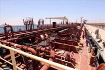 Arabie Saoudite: Un préaccord entre Aramco et Sabic pour créer un groupe pétrochimique