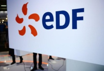 Nucléaire: EDF affiche ses ambitions dans le démantèlement