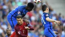 Euro 2016 - Le Portugal dans la Cour des Grands