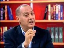 100 milliards de dirhams pour le Maroc, le pragmatisme chinois !