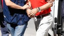 Turquie: Au moins 1300 gardes-à-vue dans le cadre de l'enquête sur la tentative de soulèvement militaire du 15 juillet
