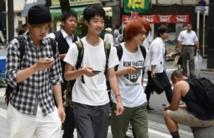 """L'action Nintendo plonge de 18%, le groupe s'attend à un impact """"limité"""" de Pokemon Go"""