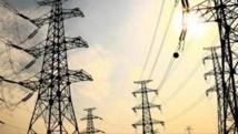 L'Iran arrête ses livraisons d'électricité à l'Irak sans préavis