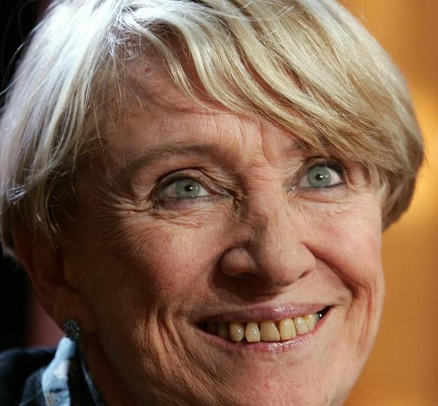 Décès de la romancière Françoise Mallet-Joris à l'âge de 86 ans