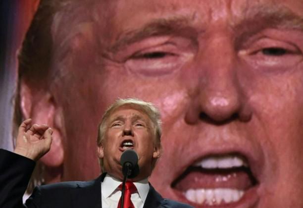 Elections américaines: le modèle Trump s'essouffle