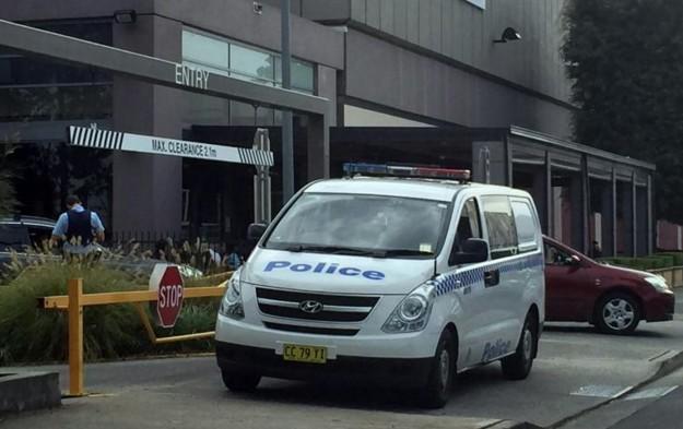 """Australie: Un Français soupçonné d'avoir tué en criant """"Allah Akbar"""""""