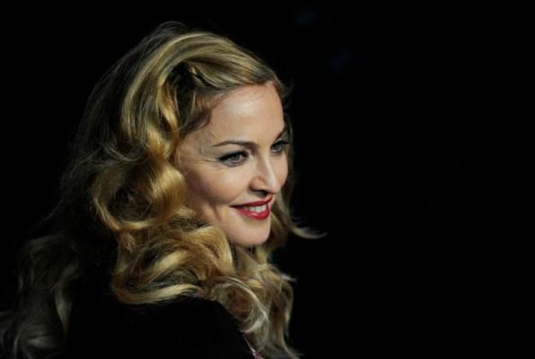 Epilogue judiciaire pour la garde du fils de Madonna et Guy Ritchie