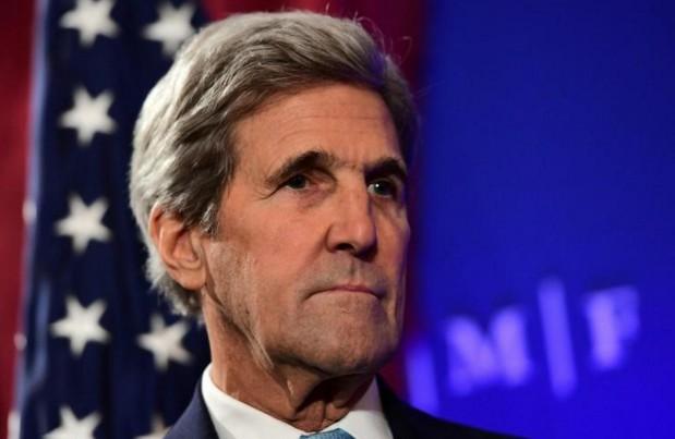 """Syrie: les Etats-Unis réclament une enquête pour """"crimes de guerre"""" à Alep"""