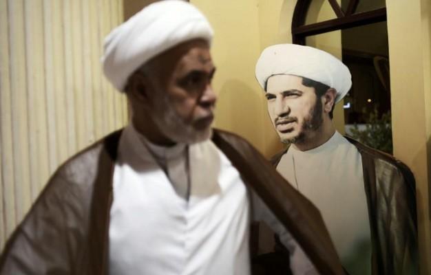 Bahreïn: la condamnation à la prison du chef de l'opposition chiite annulée