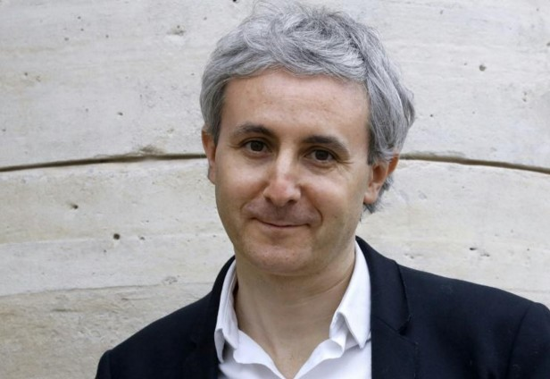 Ivan Jablonka