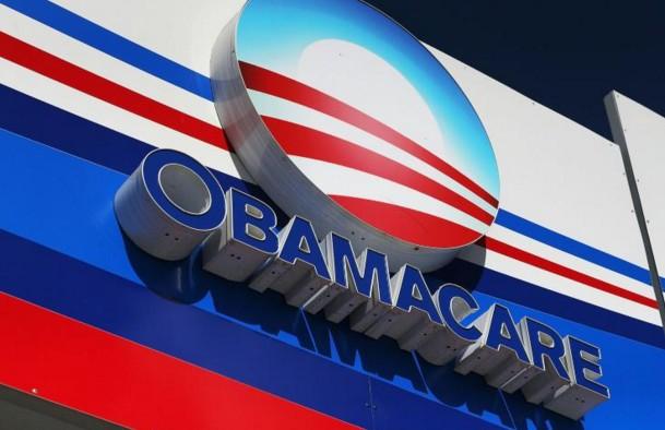 """Etats-Unis: Trump envisage désormais de simplement """"amender"""" l'Obamacare"""