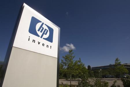 HP prévoit un bénéfice trimestriel beaucoup moins bon que prévu