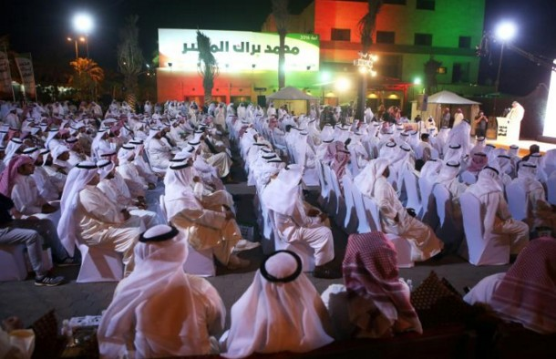 Vote des Koweïtiens dans un climat politico-économique mouvementé