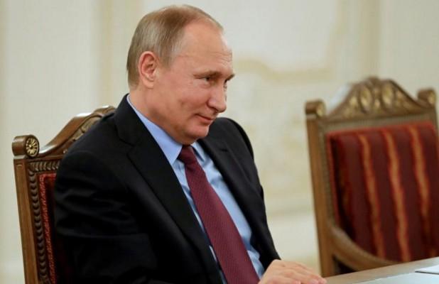 La Russie a interféré dans la présidentielle pour aider Trump à gagner