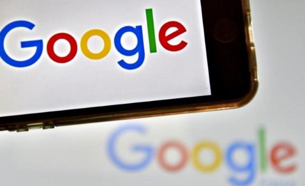 """Google: le Conseil d'Etat se penche sur le """"droit à l'oubli"""""""