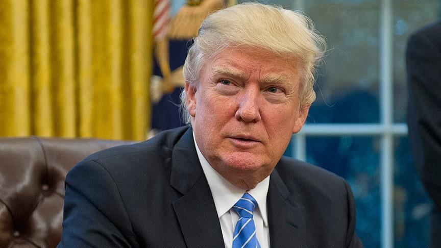 Trump : L'Iran joue avec le feu, et je ne suis pas comme Obama