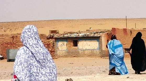 La Ligue des écrivains femmes du Maroc appelle à mettre un terme aux souffrances des femmes séquestrées à Tindouf
