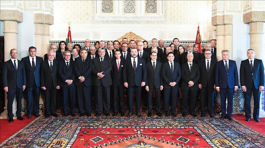 Maroc- PJD : Le grand perdant de la formation du nouveau gouvernement