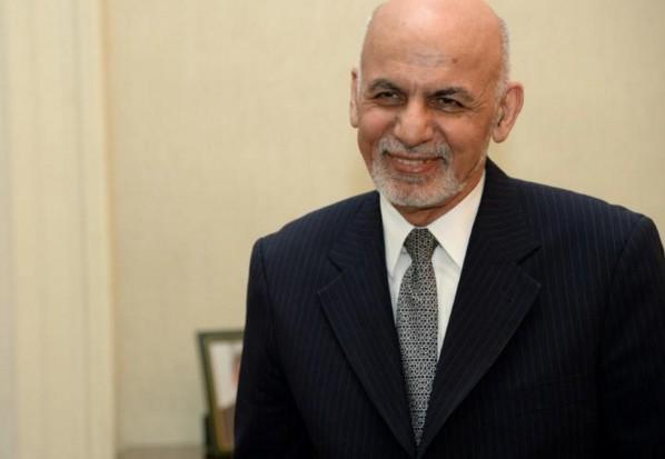 Afghanistan: démissions du ministre de la défense et du chef d'état-major