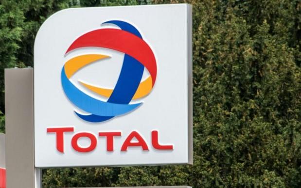 Total profite du rebond du pétrole avec des résultats meilleurs qu'attendu