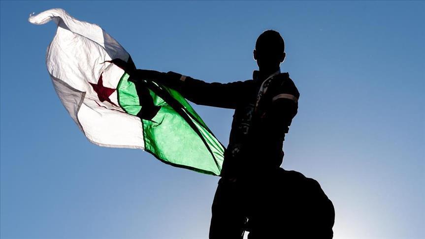 Algérie/Législatives : Le pouvoir mobilisé contre l'abstention