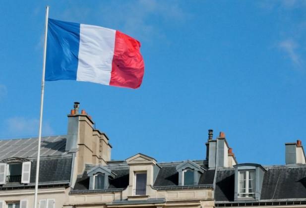 La croissance économique française a atteint 0,3% au premier trimestre