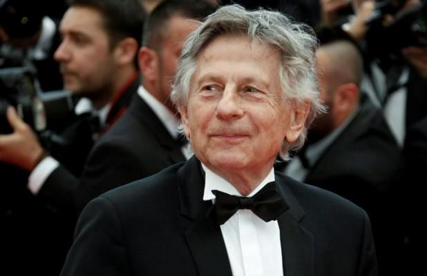 Le nouveau film de Polanski présenté à Cannes, hors compétition