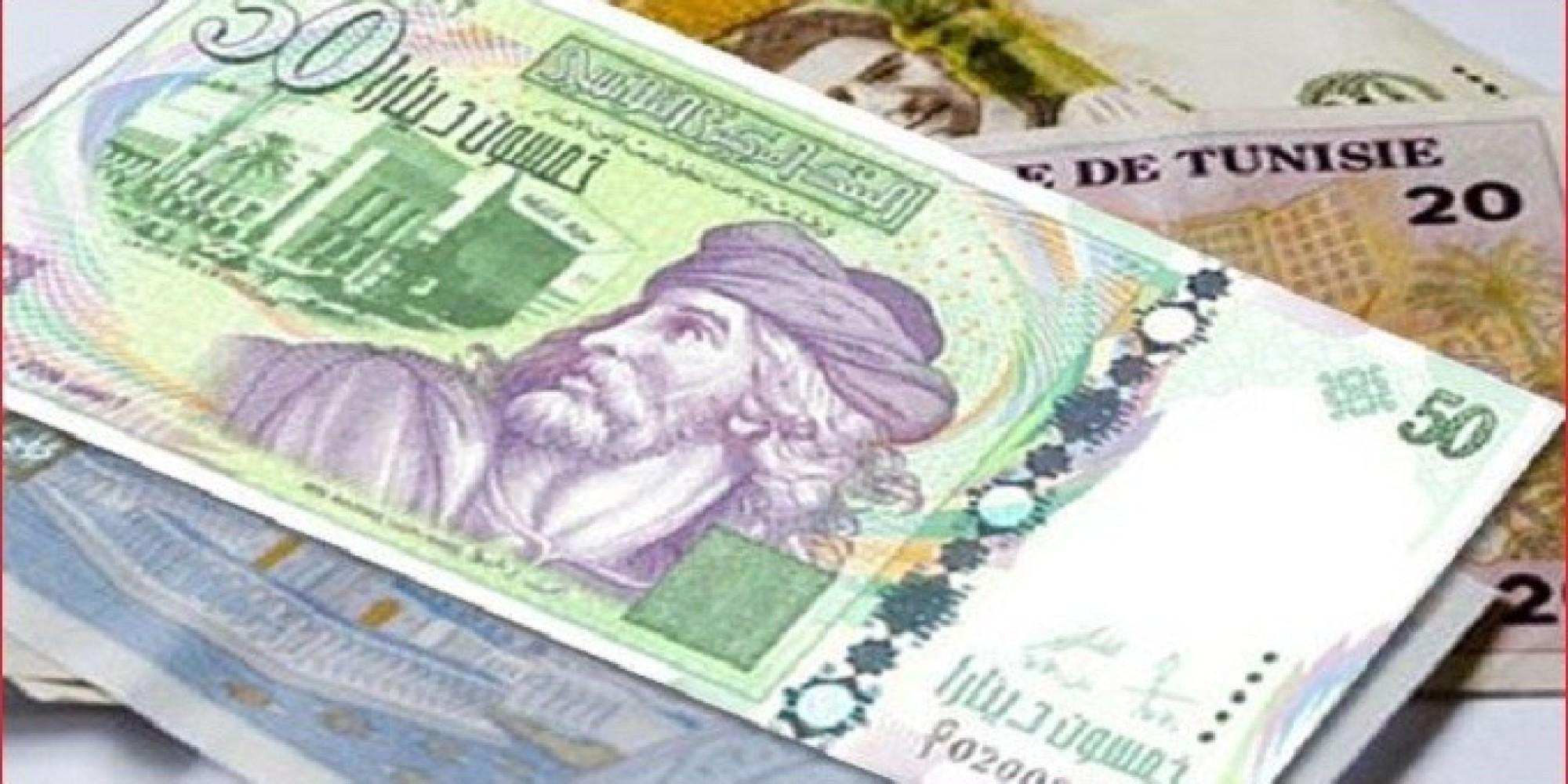 Tunisie/Economie - La dépréciation du dinar: Un mal pour un bien?